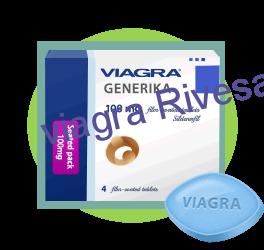 viagra Rivesaltes conception