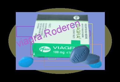 viagra Roderen projet