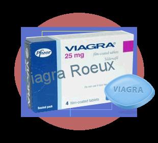 viagra Roeux dessin