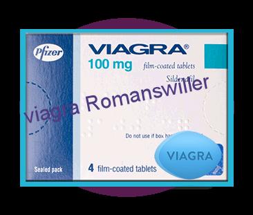 viagra Romanswiller image