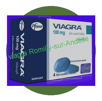 viagra Romilly-sur-Andelle image