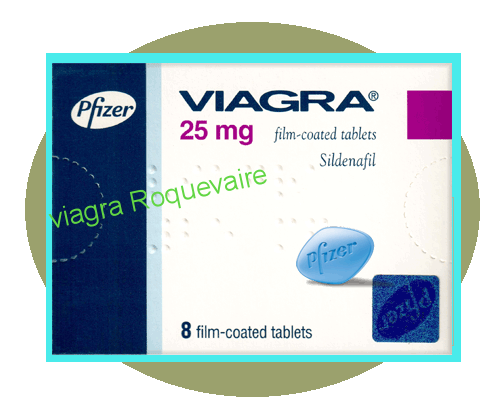 viagra Roquevaire conception