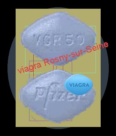 viagra Rosny-sur-Seine dessin