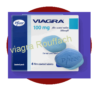 viagra Rouffach projet