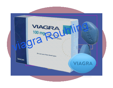 viagra Rouhling conception