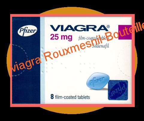 viagra Rouxmesnil-Bouteilles conception