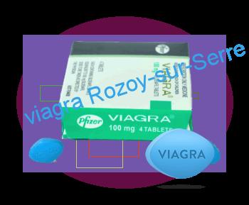 viagra Rozoy-sur-Serre dessin