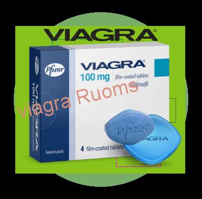 viagra Ruoms égratignure