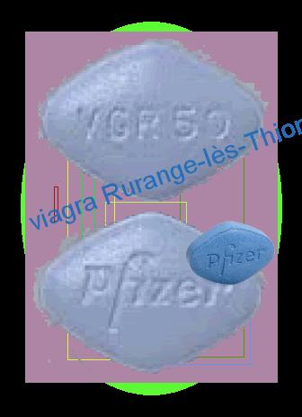 viagra Rurange-lès-Thionville conception