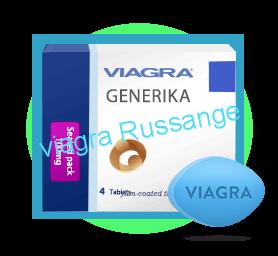 viagra Russange projet
