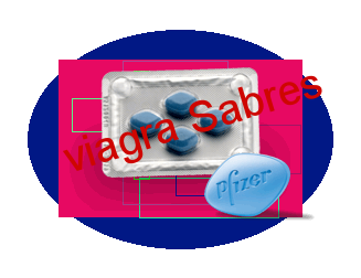 viagra Sabres conception