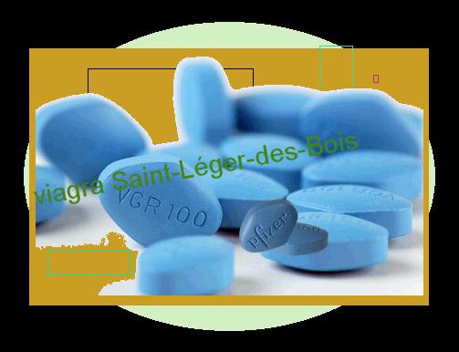 viagra Saint-Léger-des-Bois égratignure