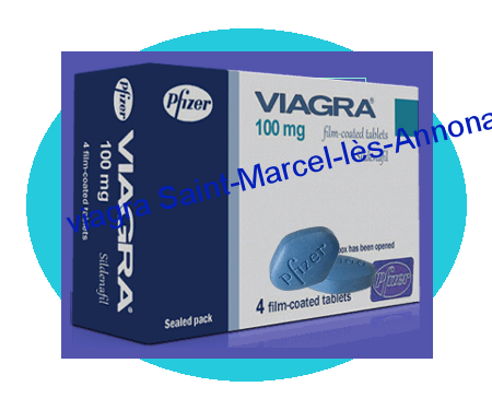 viagra Saint-Marcel-lès-Annonay image