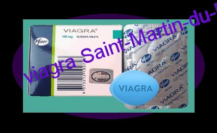 viagra Saint-Martin-du-Fouilloux image