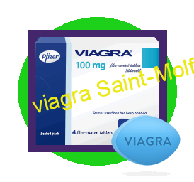 viagra Saint-Molf image