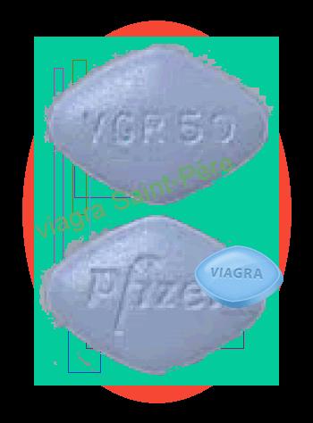 viagra Saint-Père image