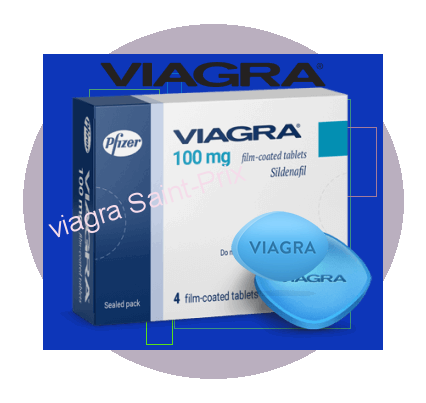 viagra Saint-Prix conception