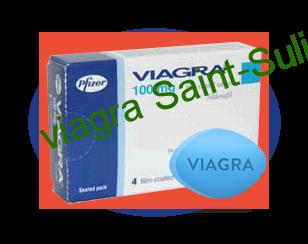 viagra Saint-Suliac conception