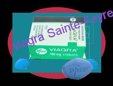 viagra Sainte-Feyre image