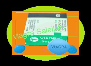 viagra Saleilles conception