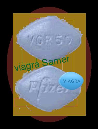 viagra Samer projet