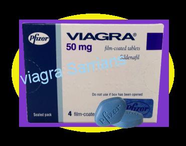 viagra Sarrians conception