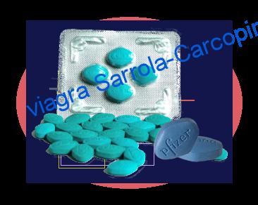 viagra Sarrola-Carcopino image