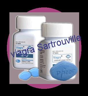 viagra Sartrouville conception