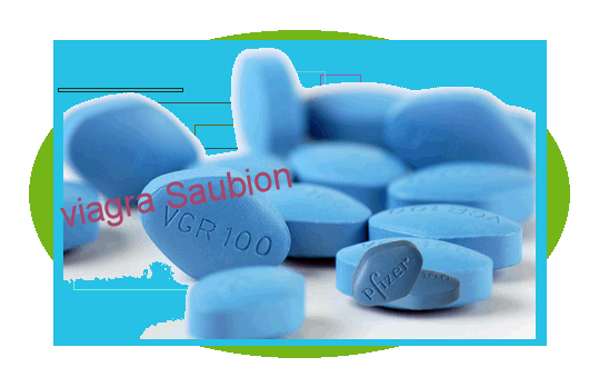 viagra Saubion égratignure
