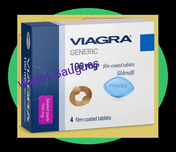 viagra Saugues conception