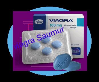 viagra Saumur image