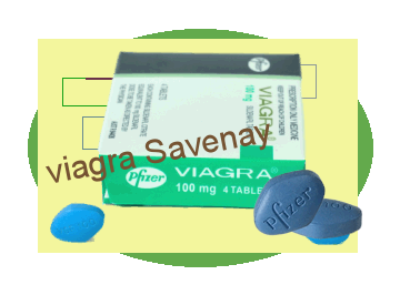 viagra Savenay image