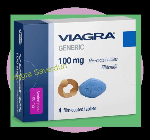 viagra Saverdun projet