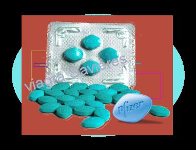 viagra Savières conception
