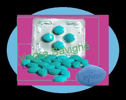 viagra Savigné conception