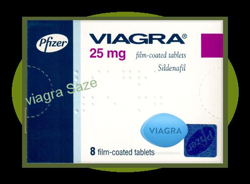 viagra Saze projet