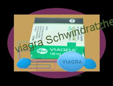 viagra Schwindratzheim conception
