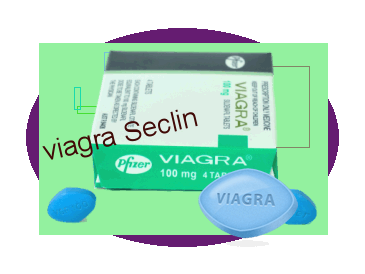 viagra Seclin image