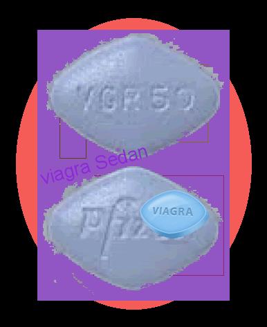 viagra Sedan projet