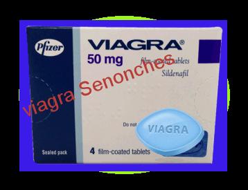 viagra Senonches image