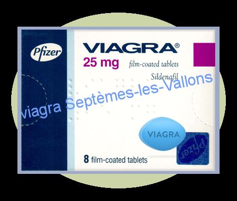 viagra Septèmes-les-Vallons miroir