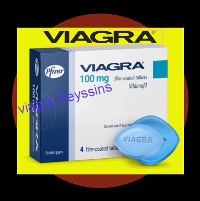 viagra Seyssins projet