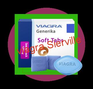 viagra Sierville conception
