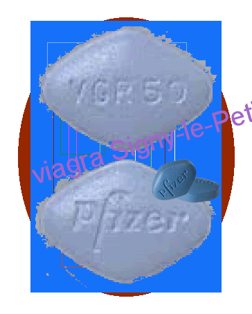 viagra Signy-le-Petit image