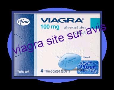 viagra site sur avis conception