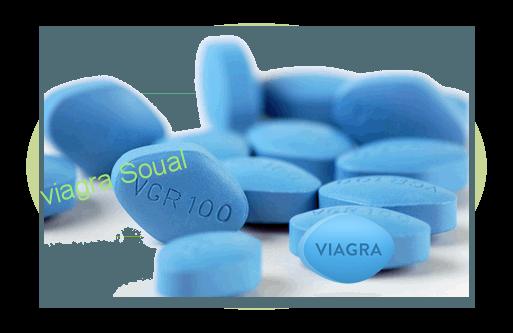 viagra Soual image