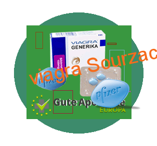 viagra Sourzac projet