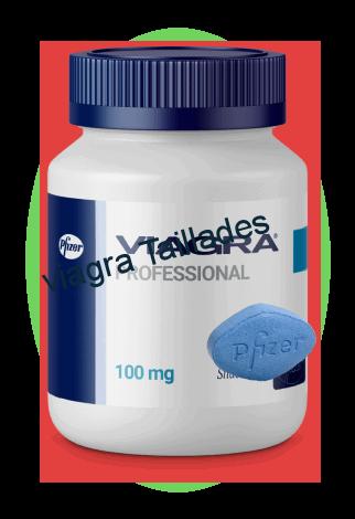 viagra Taillades projet