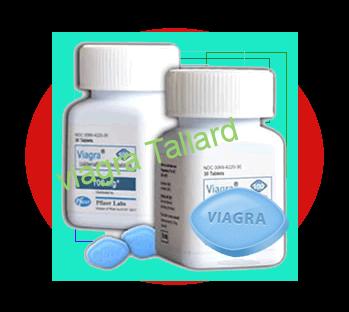 viagra Tallard projet