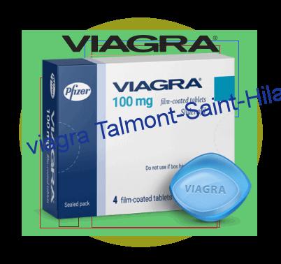 viagra Talmont-Saint-Hilaire miroir